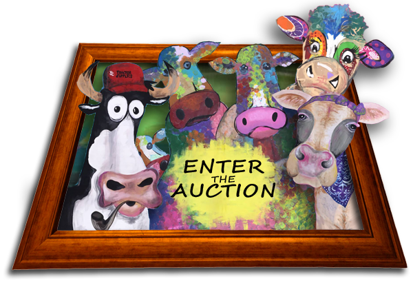 Enter the Art Auction