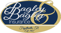 Bagley and Bagley Insurance