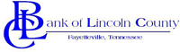 Bank of Lincoln County