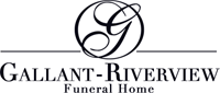 Gallant-Riverview Funeral home